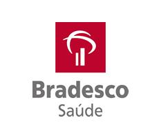 bradescosaude