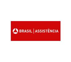 brasilassistencia