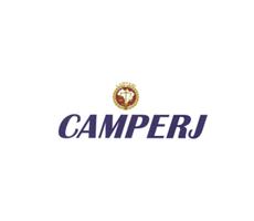 camperj