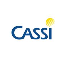 cassi-1