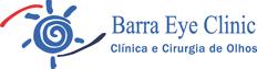 Barra Eye Clinic - Clínica e Cirurgia de Olhos